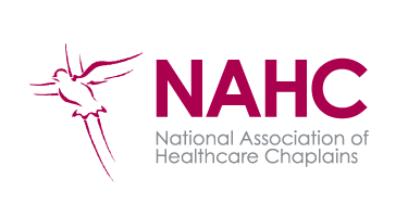 National Association of Healthcare Chaplains