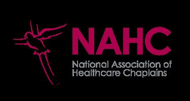 National Association of Healthcare Chaplains